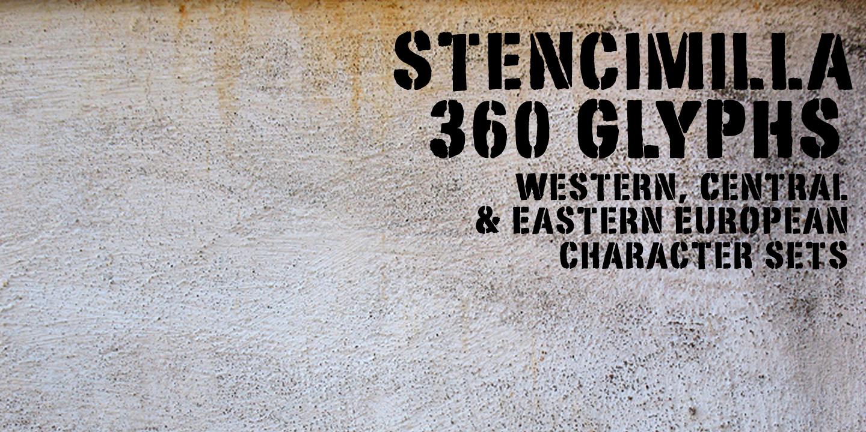 stencimilla12