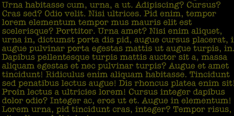 quatrotempi13