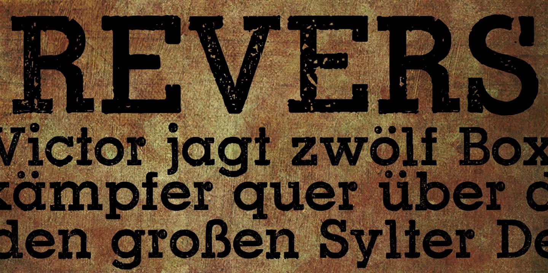 revers11