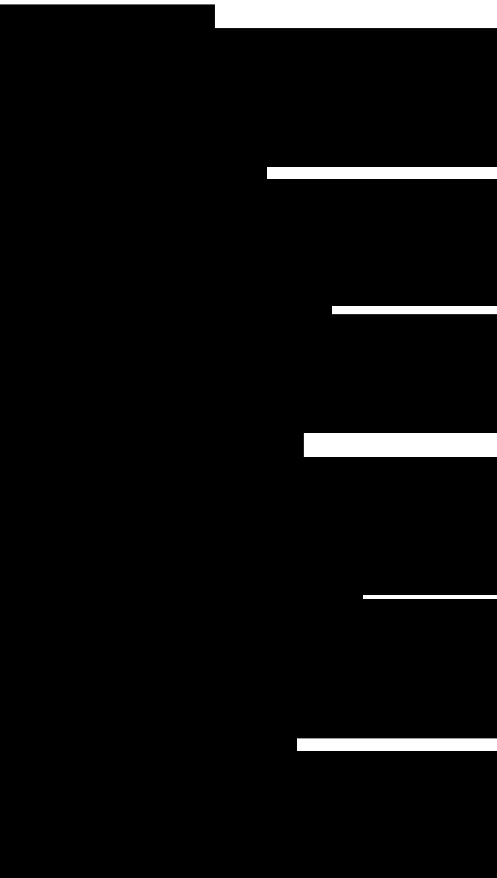 athletico font