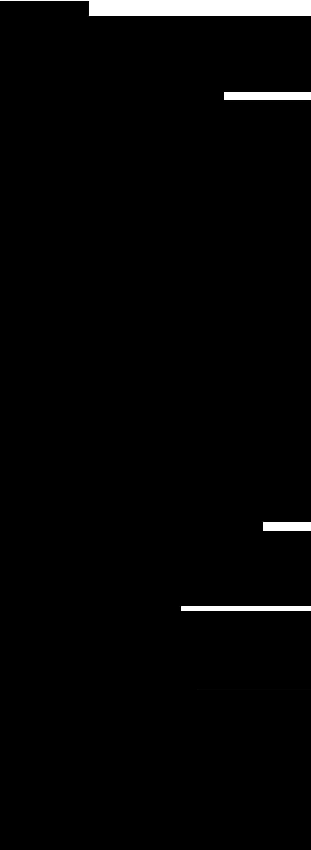 polina font