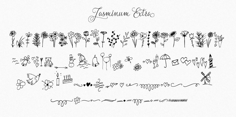 Jasminum5