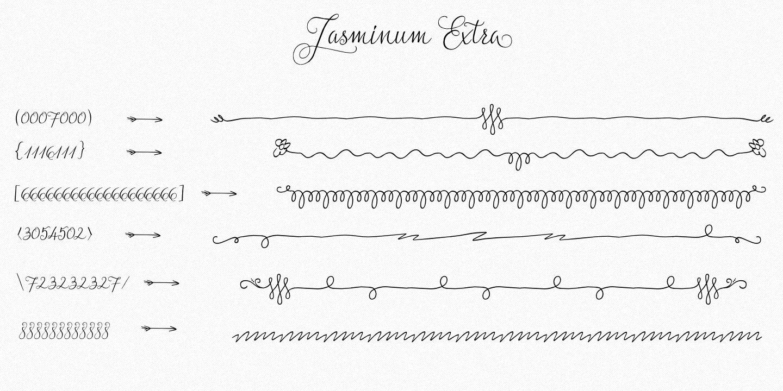 jasminum4