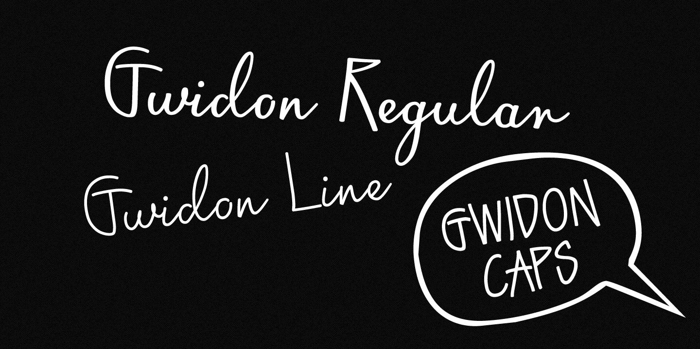 gwidon4