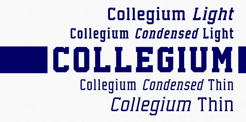 collegium4