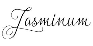 jasminum-th