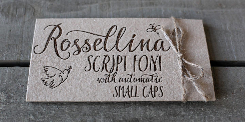 rossellina02