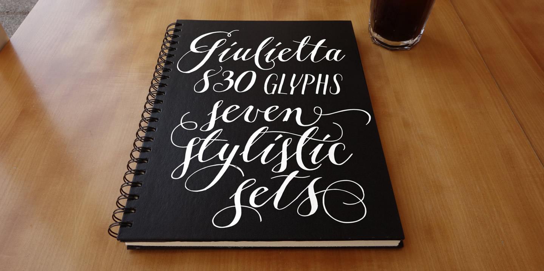 giulietta2